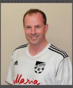 Sven Böhme