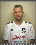 Marc Lütjens